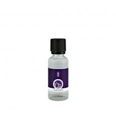 Nanolex Si3D, 30 ml