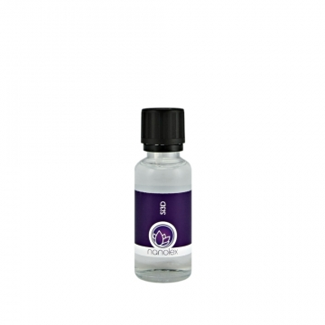 Nanolex Si3D, 30 ml