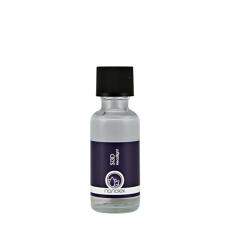 Nanolex Si3D Headlight, 30 ml