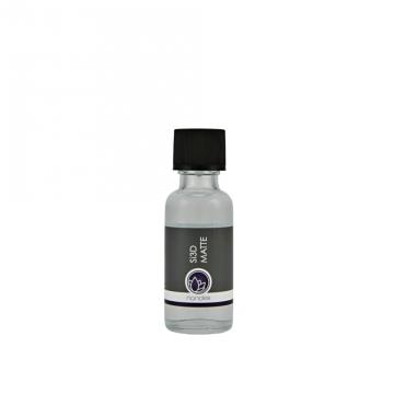 Nanolex Si3D Matte, 30 ml