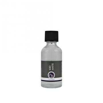 Nanolex Si3D Matte, 50 ml