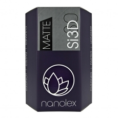 Nanolex Si3D Matte Set, 30 ml