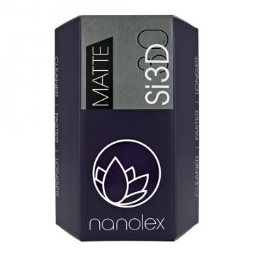 Nanolex Si3D Matte Set, 30 ml