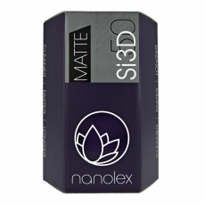 Nanolex Si3D Matte Set, 50 ml