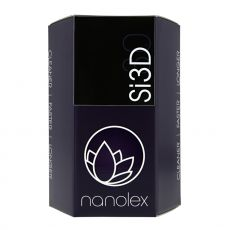 Nanolex Si3D set, 30 ml