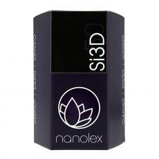 Nanolex Si3D set, 50 ml