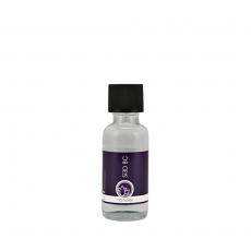 Nanolex Si3D BC, 30 ml