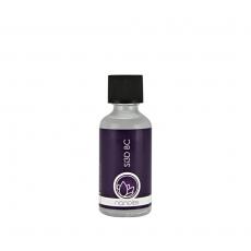 Nanolex Si3D BC, 50 ml