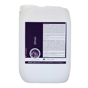 Nanolex SiFinish, 5 l