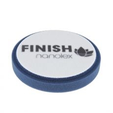 Nanolex Soft Polishing Pad, 145 x 25