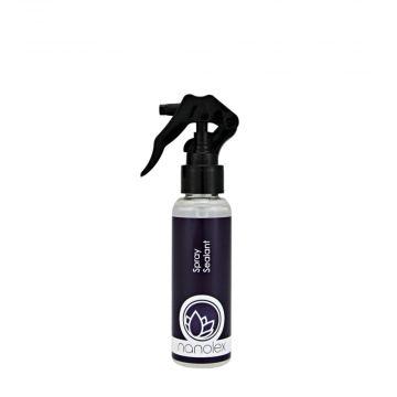 Nanolex Spray Sealant, 100 ml