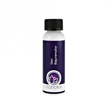 Nanolex Trim Rejuvenator, 100 ml