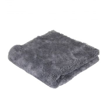 Nanolex Ultra Plush Microfiber Cloth