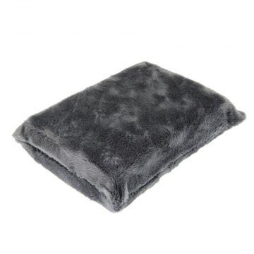Nanolex Ultra Plush Wash Pad