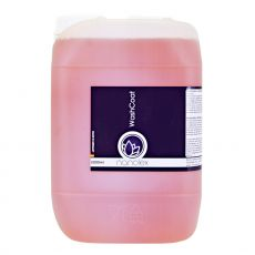 Nanolex WashCoat, 5 l