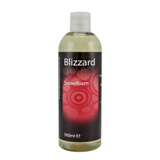 Obsession Wax Blizzard Snowfoam, 500 ml
