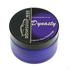 Obsession Wax Dynasty, 200 ml