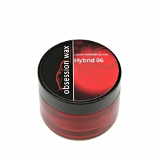 Obsession Wax Hybrid 86, 30 ml