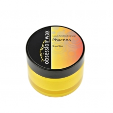 Obsession Wax Phaenna, 30 ml