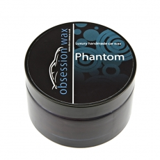 Obsession Wax Phantom, 200 ml