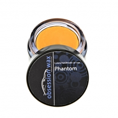 Obsession Wax Phantom, 30 ml
