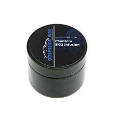 Obsession Wax Phantom SiO2 Infusion, 30 ml