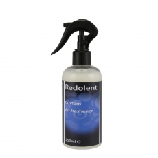 Obsession Wax Redolent Cotton Fresh Air Freshener, 250 ml