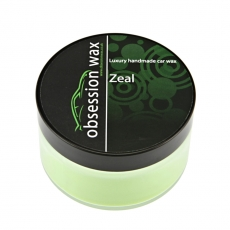 Obsession Wax Zeal, 200 ml