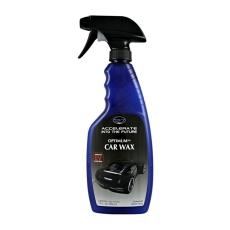 Optimum Car Wax, 500 ml