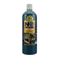Optimum No Rinse Wash & Shine (ONR), 946 ml