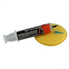 Optimum Opti-Lens, 10 ml