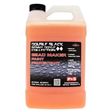 P&S Bead Maker Paint Protectant, 3,78 l