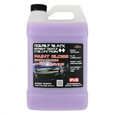 P&S Paint Gloss, 3,78 l