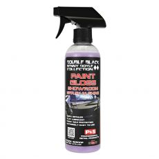P&S Paint Gloss, 473 ml