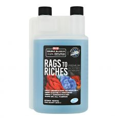 P&S Rags to Riches, 946 ml