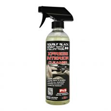 P&S Xpress Interior Cleaner, 473 ml