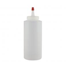 PT annostelupullo, 355 ml