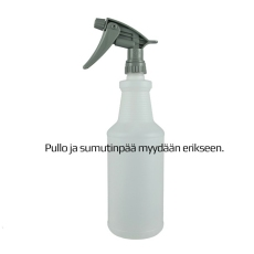 PT pullo 947 ml