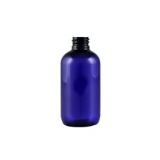 PT pullo 100 ml