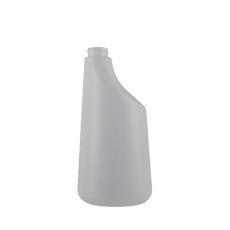 PT pullo 650 ml