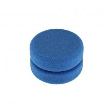 PT sininen vaahtomuovilevitin