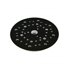 Rupes Bigfoot -talla, 150 mm
