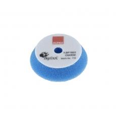 Rupes Blue Coarse Foam Pad, 100 mm