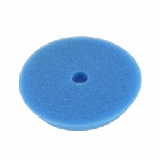 Rupes Blue Coarse Foam Pad, 150 mm