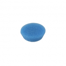 Rupes Blue Coarse Foam Pad, 40 mm