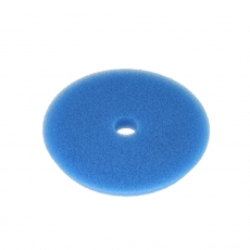 Rupes Blue Coarse Mille Pad, 150 mm