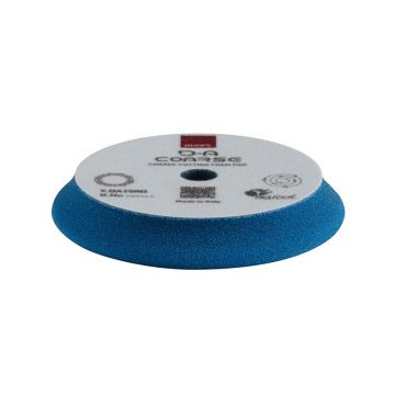 Rupes D-A Coarse Cutting Foam Pad, 150 mm