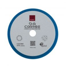 Rupes D-A Coarse Cutting Foam Pad, 180 mm