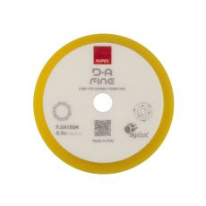 Rupes D-A Fine Polishing Foam Pad, 150 mm