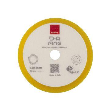Rupes D-A Fine Polishing Foam Pad, 150 mm